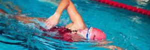 PT-pass simning
