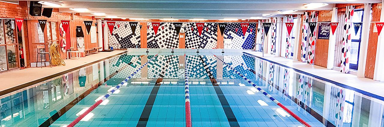 Permalänk till:Blogg om simning