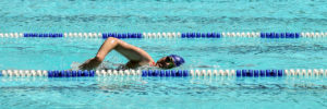Aqtivate Swim Camp Hallstahammar